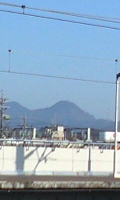 掛川駅より