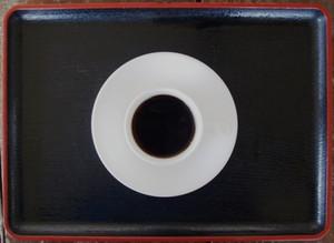 P3234284