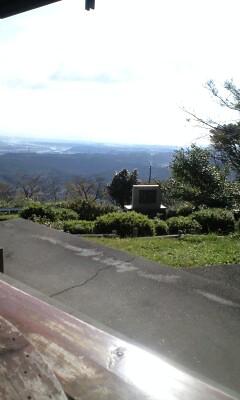 粟ヶ岳 100