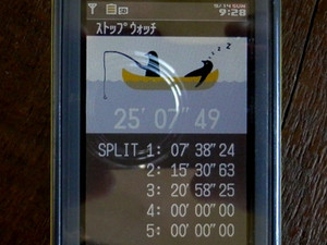 P9142625